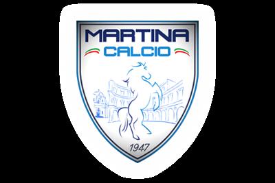 Calcio: Martina impone il pari a Conversano. Finisce 1-1
