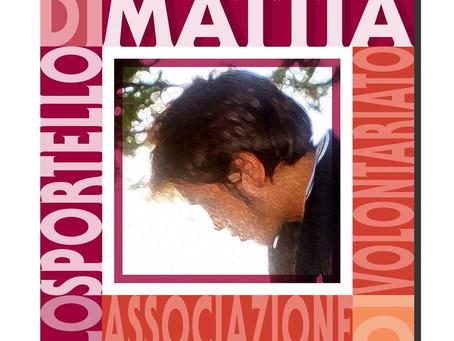 """FASANO: """"Roba da Matti…a"""", una serata per ricordare Mattia e sensibilizzare alla donazione"""