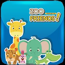 동물원.png