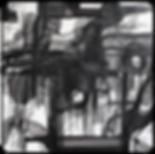 아트AR 아이콘512.png