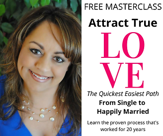 Learn My 20 yr Proven Process(1).png