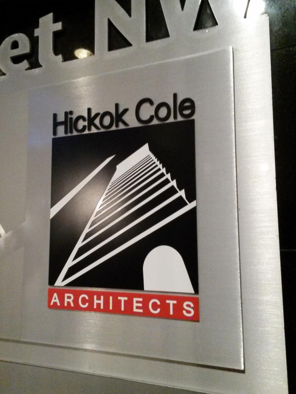 WPA_Hickok Cole_Petke_5.jpg