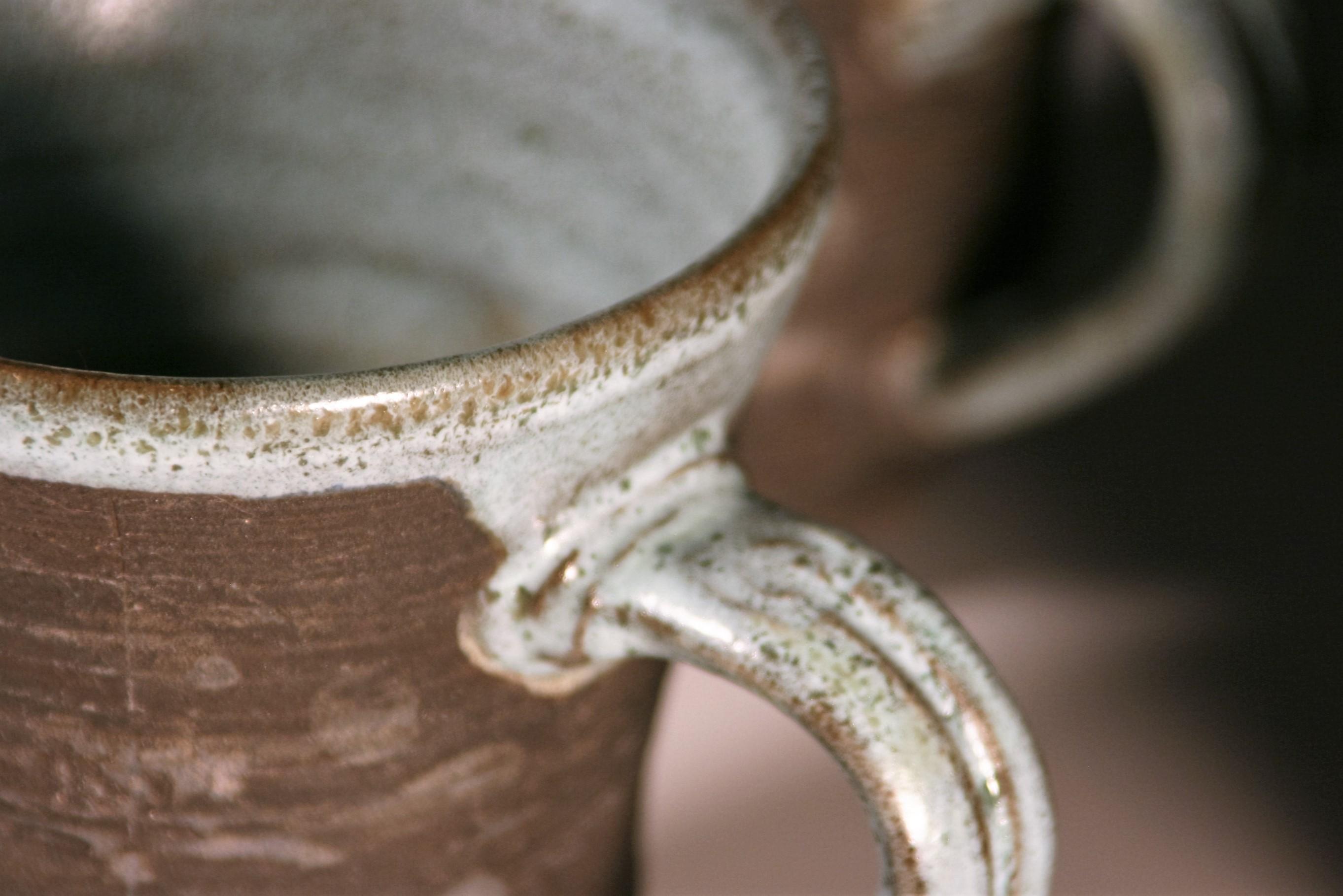 iron_mugs 4