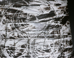Graffiti Series_Petke_Ceramics_Baked Clay Studio_07