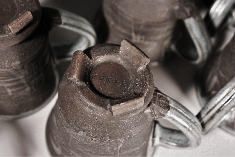 iron_mugs 5