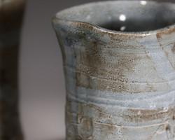Cameron Petke Ceramics