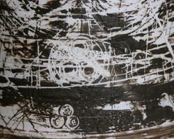 Graffiti Series_Petke_Ceramics_Baked Clay Studio_06