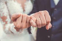 Hochzeit_06_web.jpg