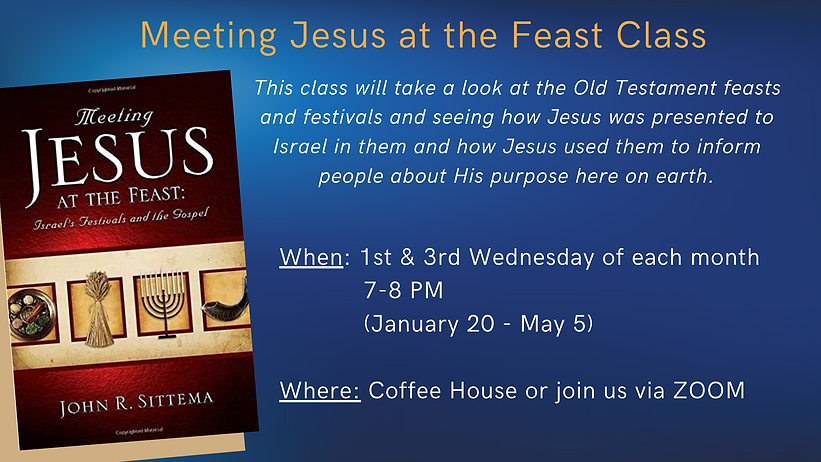 meeting jesus at the feast details.png