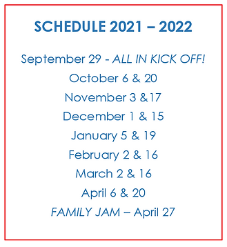 ALL In schedule 2021-2022.PNG