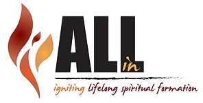 All In Logo.jpg
