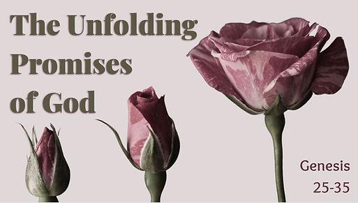 unfolding primises of god.JPG