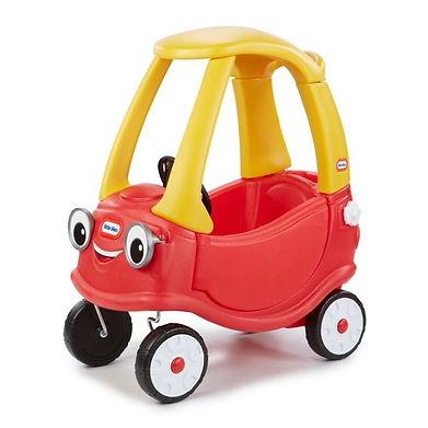 ps car.jpg