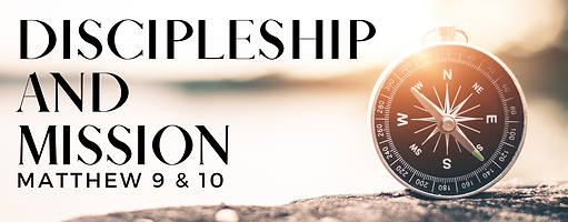discipleship and mission website.PNG