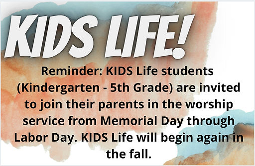 kids life reminder.JPG