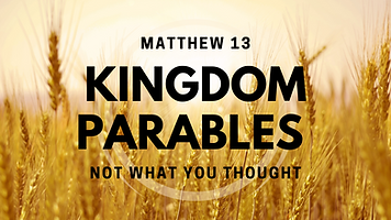kingdom parables.png