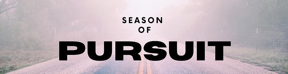 season of pursuit long.PNG
