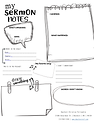 sermon notes picture.PNG