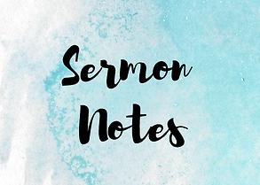sermon notes button.PNG