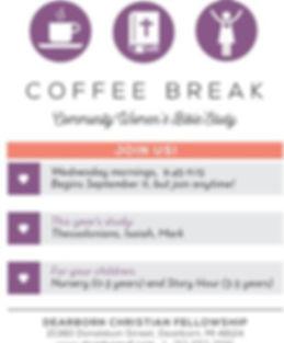 coffee break details 2019.JPG