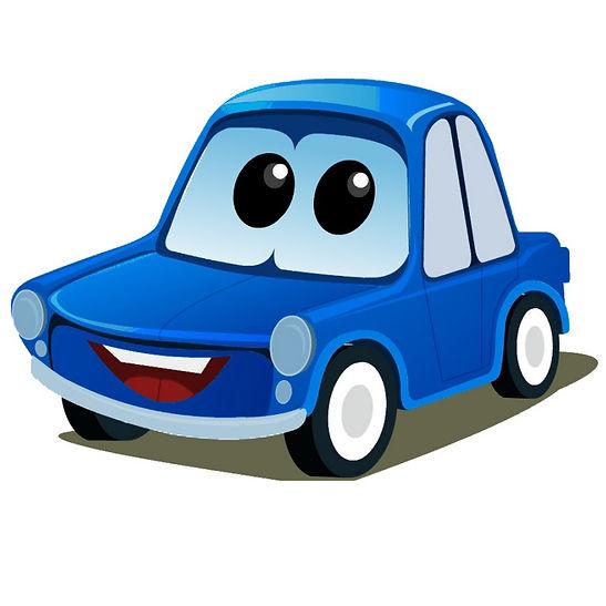 blue car.jfif