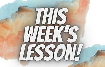 this week's lesson.JPG