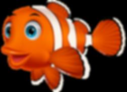 fish-clip-art-png.png