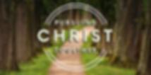pursuing christ together logo.PNG