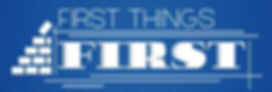 first things first.JPG