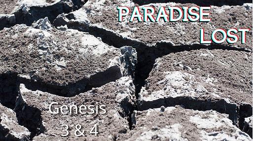 paradise lost.JPG