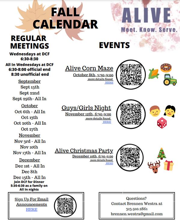 Alive calendar Fall 2021.PNG