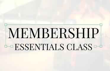 membership class square.PNG