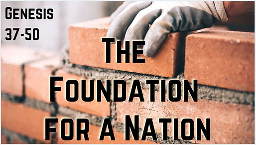 The Foundation for a Nation.JPG