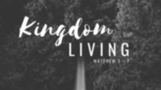 kingdom living.png