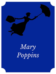 Mary Poppins (2).png