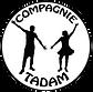 Logo-tadam.png