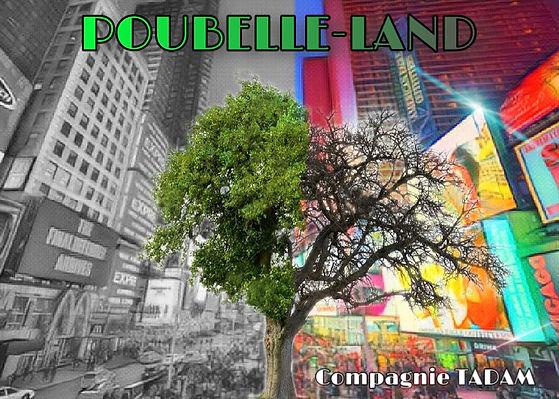 Visuel Poubelle-Land.JPEG