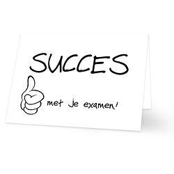succes-wensen-examens-03.jpg