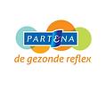 Partena Gezonde Reflex.png