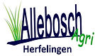 Logo Allebosch-5.jpg