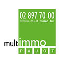Multimmo-pajot-logo-v3-HR-03.jpg