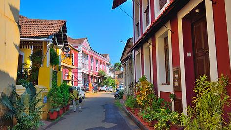 Fontainhas Goa.jpg