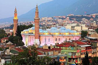 Bursa.jpg