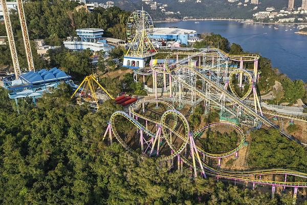 Ocean Park HK.JPG