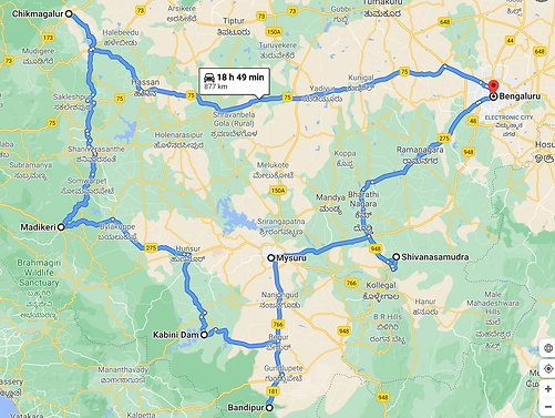 Road Trip Bangalore.png