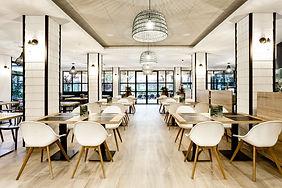 Restaurant Acapulco.jpg