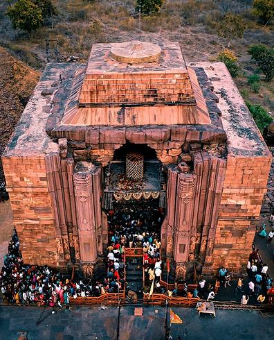 Bhojeshwar Temple.png