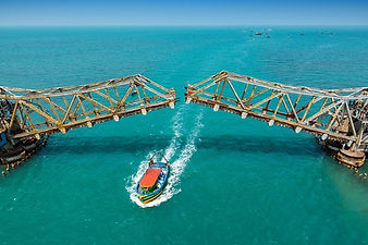 pamban bridge.jpg