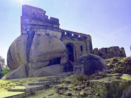 Madan Mahal Fort.png