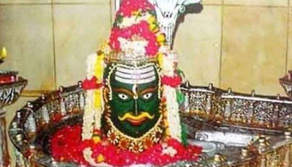 Ujjain Mahakal.jpg